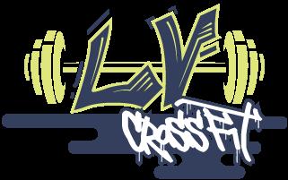 LaVernia CrossFit